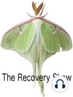 Alcoholism – a Personal Journey – Episode 85