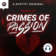 Crimes of Passion Bites: Elderly Criminals: Today we explore the unique and shocking cases when elders we expect to respect defy society and commit crimes in their old age. We'll dive into clips from shows across the Parcast Network, and discuss all the reasons a senior citizen may defy the norm and break the law.