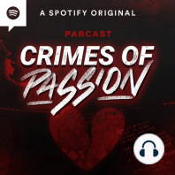 Crimes of Passion Bites: Victims Who Escaped: Today we're exploring those rare and hopeful instances where victims managed to break out of their captors' clutches and flee to freedom. We'll dive into clips from shows across the Parcast Network, and discuss all the ways in which a victim might escape and the psychological effects their traumatic experiences might have had on them.