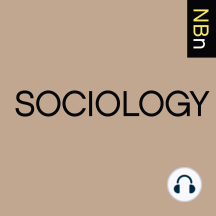 """Matthew Gutmann, """"Are Men Animals? How Modern Masculinity Sells Men Short"""" (Basic Books, 2019): Gutmann examines how cultural expectations viewing men as violent and sex driven becomes a self-fulfilling prophecy..."""