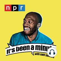 Weekly Wrap: Funk's Resurgence In Pop, The Future Of Title VII, Domestic Extremism: Sam is joined by NPR national correspondents Leila Fadel and Kirk Siegler.