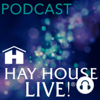 Sonia Choquette - Wake up Your Spirit and Trust Your Vibes: Sign up to be the first to know all the details of our 2018 Hay House live events and claim your FREE audio lecture from Dr. Joe Dispenza at .