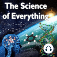 Episode 100: Unsolved Problems in Science: In this special celebratory 100th episode, I discuss six major unsolved problems in science: the P vs NP problem in computer science, the mystery of dark matter in physics, the existence of the island of stability in chemistry, the historical occurrence ...