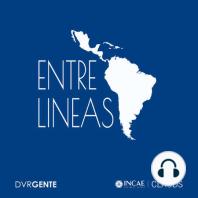 Ep. 24 - Gobernabilidad y Desarrollo Sostenible, retos en América Latina.: Abordamos con Jairo Acuña, experto regional en temas de gobernabilidad y democracia, los riesgos, peligros y oportunidades que se están experimentando en América Latina.  El camino al desarrollo sostenible y progreso social solo pueden abordarse con dem