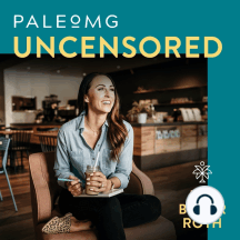 Blogging LOL – Episode 144: PaleOMG Uncensored Podcast: This week on the podcast I give a therapy update, interior design experience update, share what my SIL learned from her latest astrology reading, and then I answer some questions that someone had about blogging and starting a podcast!