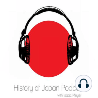 Episode 322 - The Heist: This week, we cover one of Japan's great unsolved crimes: the 300 million yen robbery. How did one man steal so much cash? Why couldn't the police find him? And why are we still talking about it today? Show notes .