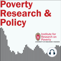 Brian Thiede on the Rural Economy and Barriers to Work in Rural America: There has been renewed interest in issues facing the U.S. rural economy in recent years. In this episode, Penn State sociologist and demographer Brian Thiede breaks down some of the key changes that have taken place in the rural labor market and...