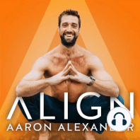 Plant-Based vs. Animal-Based Diets with Dr. Joel Kahn: In this episode of the Align podcast, I have a not so conventional conversation with Dr. Joel Kahn on plant-based nutrition. At his core, Dr. Joel Kahn believes that plant-based nutrition is the most powerful source of preventative medicine on the...