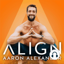 My Diet and Outlook on Nutrition: In this episode of the Align podcast, I break down what my daily diet looks like, the beliefs I hold around nutrition, and my best advice for deciding what diet and nutrition practices are right fro you.     This is a subject I typically...