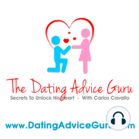 Podcast 256: How To Save Your Marriage – Tips To Avoid Divorce – Dating Q&A | Relationship Advice With Carlos Cavallo: http://www.datingadviceguru.com – In this latest installment of Carlos Cavallo's dating advice and relationship advice series, you'll find some priceless advice on relationships: Carlos shows you how how to save your marriage… In this week's...