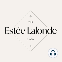 The Power Of CBD with The Chillery: On this episode of The Estée Lalonde Show, we talk to Floriane and marisa, co founders of EU based CBD brand The Chillery. We talk all things CBD, the benefits of CBD oil, why it's legal and what products they have on offer. We also answer lots of...