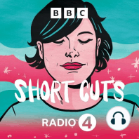 Self-Portrait: Josie Long presents short documentaries about turning the lens or microphone on yourself.