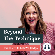 0313: Kati's Message to Kick-Off Your New Decade Initiatives: What if you started a new decade with a new perspective? The ones who will win in the next decade are those who are hyper-focused and unwilling to compromise their values and standards. Join our host, Kati Whitledge, for the first new episode of the...