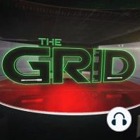 The Grid - The Top Photography Myths with Erik Kuna, Rick Sammon, and Carol Freeman - Episode 404
