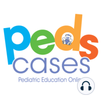 """Managing Pain and Distress in Children Undergoing Brief Diagnostic and Therapeutic Procedures - CPS Podcast: This podcast covers the new CPS Position Statement """"Managing Pain and Distress in Children Undergoing Brief Diagnostic and Therapeutic Procedures."""" It was created by Anastasia Zello, a second-year pediatrics resident at the University of Alberta..."""