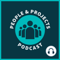 PPP 266 | How to Solve Any Problem and Make the Best Decisions by Shifting Creative Mindsets, with Michael Roberto: Total Duration 41:55 Download episode 266 Project managers, you know the importance of organization and transparency when it comes to collaborating on a team. This episode is sponsored by Backlog, which is the perfect project management software to keep