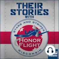 WTMJ Cares: Vietnam Veterans Jim O'Brien and Dave Brown