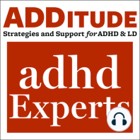 266- What to Eat, What to Avoid: The ADHD Guide to Food and Nutrition for Children: The food your child eats affects how his or her body and ADHD brain work. Sanford Newmark, M.D., outlines the basic dietary principles for ADHD, key nutrients your child may be lacking, sensitivities to certain foods and food additives, and more.
