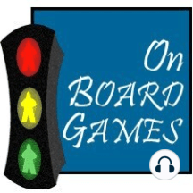 OBG 370: Schlock or Sherlock: In this episode, Don talks with Manda and Errol from the Room Escape Divas about games they've played lately, including:  Catan Gloomhaven Pandemic Legacy Sherlock Holmes Consulting Detective Tales of Ord Betrayal Legacy Chronicles of Crime ...