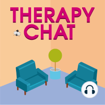 197: Attachment, Meditation, Yoga & Compassion in Trauma Therapy: With Deirdre Fay