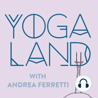 Live Q&A: Thoughts on Creating Authentic Content and Curriculum: If there's one topic that eludes yoga teachers most, it's not the correct angle of the front knee in Anjaneyasana. It's how to teach yoga and make a livable wage.We recorded this week's episode live at Jason's 300-hour training at Lovest...