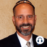 Yom Kippur and The Cost of Our Atonement: The cost of atoning for the innumerable amount of sins committed by multiplied billions of people is more than anyone could have comprehended.  The price of our debt was so high only an infinite God with unlimited resources could ever pay for it.  But it would cost Him the love of His life…His only