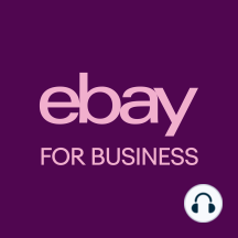 eBay for Business - Ep 58 – The Perfect Holiday Listing: eBay for Business - Ep 58 – The Perfect Holiday Listing