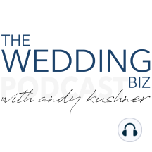 JOE GOLDBLATT: Event Industry Pioneer and Founder, ILEA & CSEP Program: The Wedding Biz welcomes Joe Goldblatt to the show. Joe is a true pioneer and icon of the event industry; he owned The Wonder Company for over 20 years before selling it. He has written, edited, or co-authored 38 books, including the first textbook in...