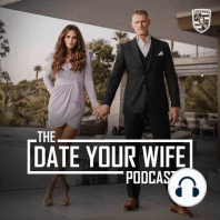 Direct Communication | Date Your Wife | EP 085: Married co-hosts, Danielle K and Garrett J White, share their experiences as they do their best to navigate their way through this life. This week, the topic of conversation is Communication.  *EPISODE REPLAY FROM OCTOBER 2018*   Every week...