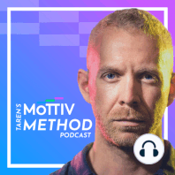 Triathlon on a Carnivore Diet | Pete Jacobs Eats Brains: Pete Jacobs is the 2012 Ironman World Champion, and he's also a strict carnivore, eating only fish, eggs, meat, water and salt on a daily basis.  On this week's edition of the Triathlon Taren podcast, we find out what Pete's been up to since...