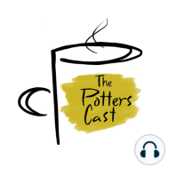 How to Know When to Go Fulltime   Shawna Pincus   Episode 573: A Potters Journey