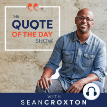 """Best of 2019 