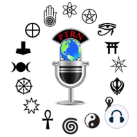 Chicago Pagan Podcast: Interview with Chris Allaun: Looking at the magical community of Chicago