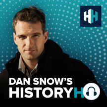 The Rise of Hitler: Professor Frank McDonough has just written a monumental history of the Third Reich. He is a world leading expert on the domestic side of Hitler's Germany. In this podcast Dan asks Frank why and how Hitler was able to establish and sustain his rule...