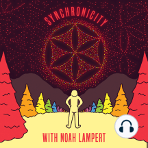 Doubt, Impatience + Staying Grounded: ?The emails and communications have been flooding in this week ? Website: Twitter: Email: noah [at] syncpodcast [dot] com  (?????) Synchronicity on Apple Podcasts! I've been having a blast reading and hearing about all...