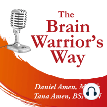 Extremists: What do their Brains Look Like?: Research using brain scans has shown us that people with extreme views tend to share similar aspects of brain function. In this first episode of a series on judgement, Dr. Daniel Amen and Tana Amen describe how the brain's frontal lobes play a huge...