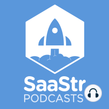SaaStr 062: Why Unprofitable Customers Must Be Fired, Segmentation in Sales Breeds Laziness & The Future of Sales in an AI Driven World with John Barrows, Godfather of Sales: is essentially the Godfather of Sales. We often have VPs of Sales from tech titans on the show but who trains those VPs and sales reps to be the best in the world at sales? That is where John Barrows comes in, with clients including Dropbox, Box,...