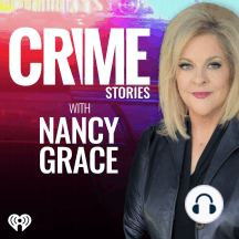 Crime Alert 08.29.19