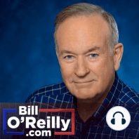 The O'Reilly Update, July 18, 2019