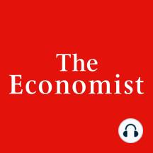 The Economist Asks: Europe's huddled masses