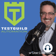 Unit Testing Principles, Practices, and Patterns with Vladimir Khorikov: We all know that excellent testing practices will help maximize your project quality and delivery speed. In this episode, Vladimir Khorikov, author of Unit Testing Principles, Practices, and Patterns, shares his best practices for designing and...