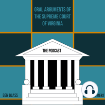 February 2020 Akers v. Commonwealth: This podcast is provided by Ben Glass and Steve Emmert  -   Granted Appeal Summary  Case JEREMY WAYNE AKERS v. COMMONWEALTH OF VIRGINIA (Record Number 190094) From The Court of Appeals of Virginia. Counsel Darrell W. Craft (Law Offices of...
