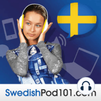 Advanced Audio Blog 2 S2 #1 - Top 10 Swedish Tourist Destinations: Liseberg: learn about Liseberg Park, a popular Swedish tourist destination, and what it offers visitors