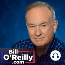 No Spin News, March 23, 2020: Neither party is looking out for you; the media continues its 'sensationalist' coverage of President Trump; O'Reilly's contagion diary.