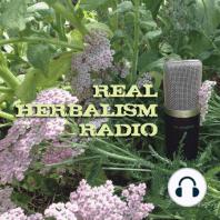 222.Finding an Herbal Business Path with Yolanda Joy