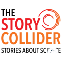 When I Was a Scientist: Stories about an earlier life: Featuring Ivan Decker and Nathan Min