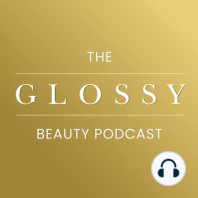 Biossance president Catherine Gore on how skin care answered growing health concerns for consumers