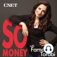 1045: Financial Survival in a Pandemic with Certified Financial Planner Tom Corley