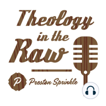 #793 - Covid-19 and the Politicalization of a Pandemic: Another Conversation with John C. Bivona: The Podcast of Preston Sprinkle
