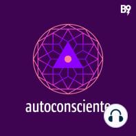 """54. Hackeie a sua mente: Vamos compreender como se formam e atuam os padrões cerebrais que definem os nossos pressupostos sobre a vida, influenciam nossas percepções e atitudes. Nesses tempos de incerteza e constantes mudanças, muitos desses padrões nos limitam. Se quisermos nos adaptar às mudanças e expandir nossas possibilidades, precisamos """"hackear"""", quebrar esses padrões.    Acompanhe o Autoconsciente no Instagram com @regina.giannetti e @vocemaiscentrado  ===== Episódios relacionados ==5. Mindfulness é estar no seu centro 6A. Experimentando o mindfulness   Orientações ==6B. Experimentando o mindfulness   Meditação guiada ==15. A lagarta na janela  ==53. Mudança de hábitos"""